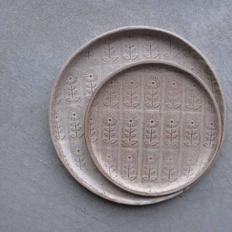 fuji015