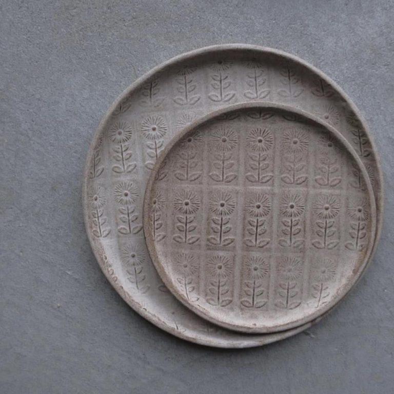 fuji018