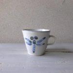 ikemoto015