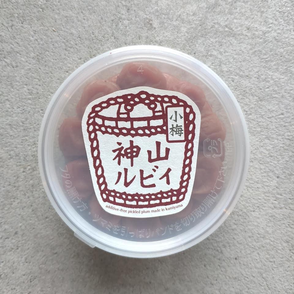 kamiyama002