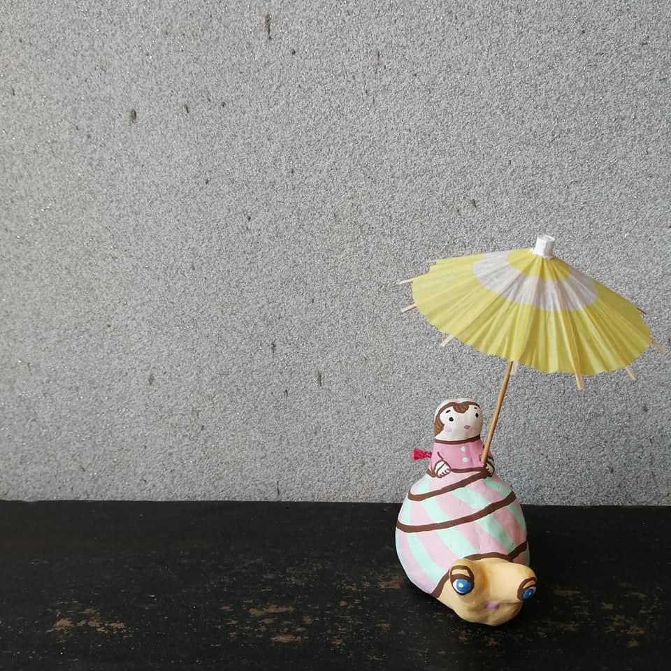 kimura018