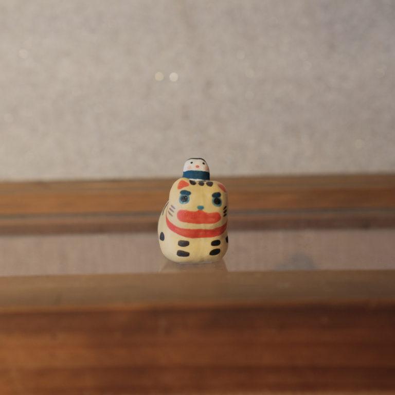kimura019
