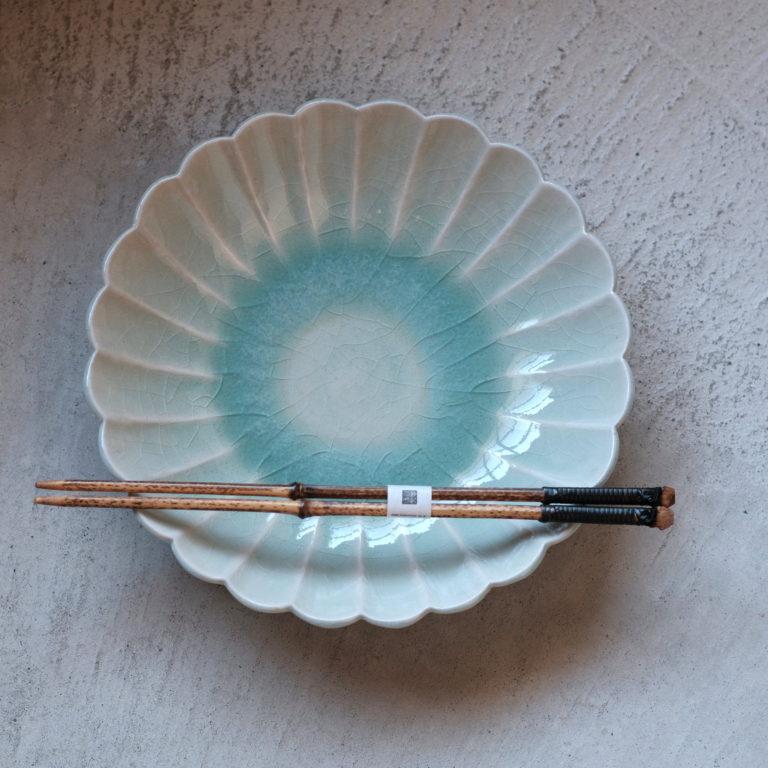 kosuga007