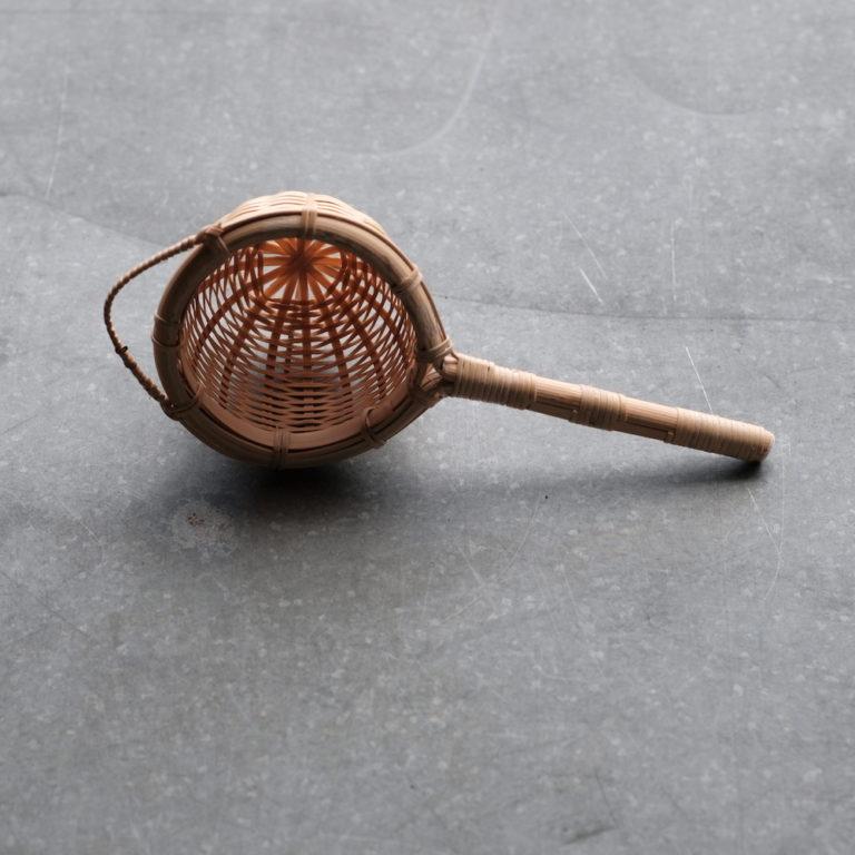 kosuga009