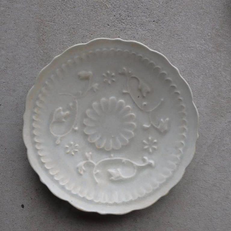 maruyama004