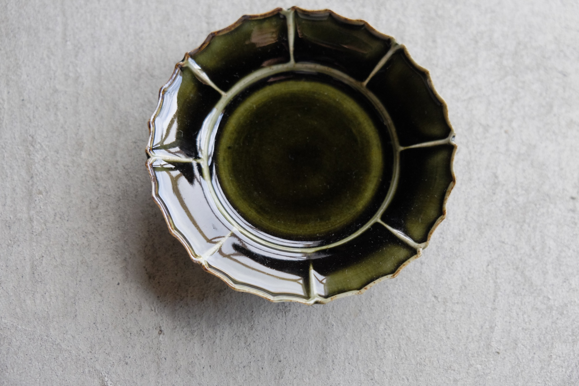 miyauchi112