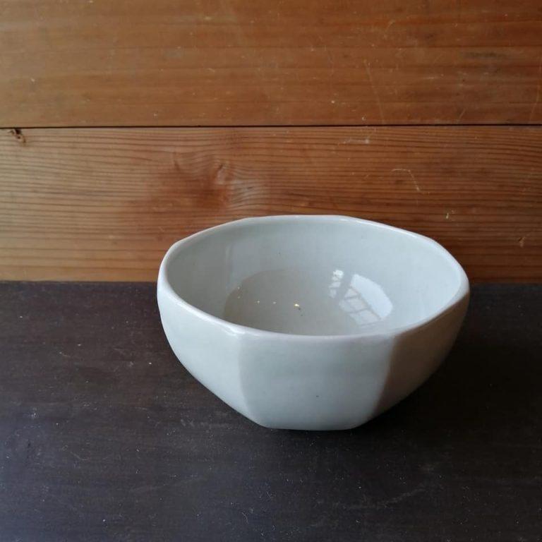 miyauchi125