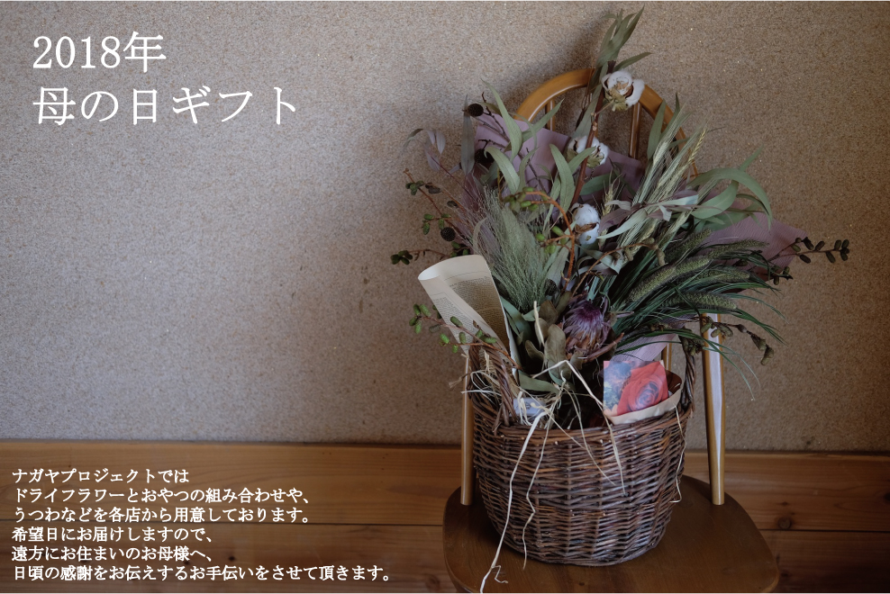 mothergift_banner
