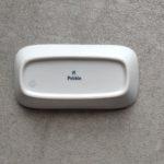 pebble005