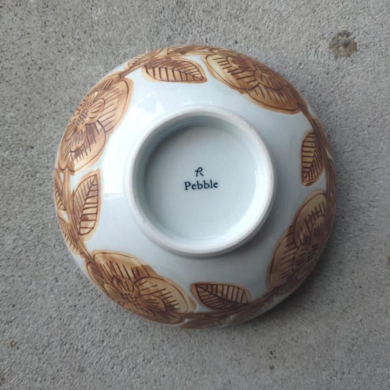 pebble009