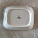 pebble010