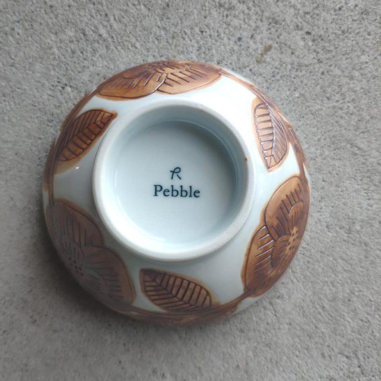 pebble013
