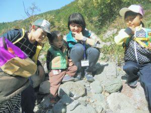 photo_tour-1