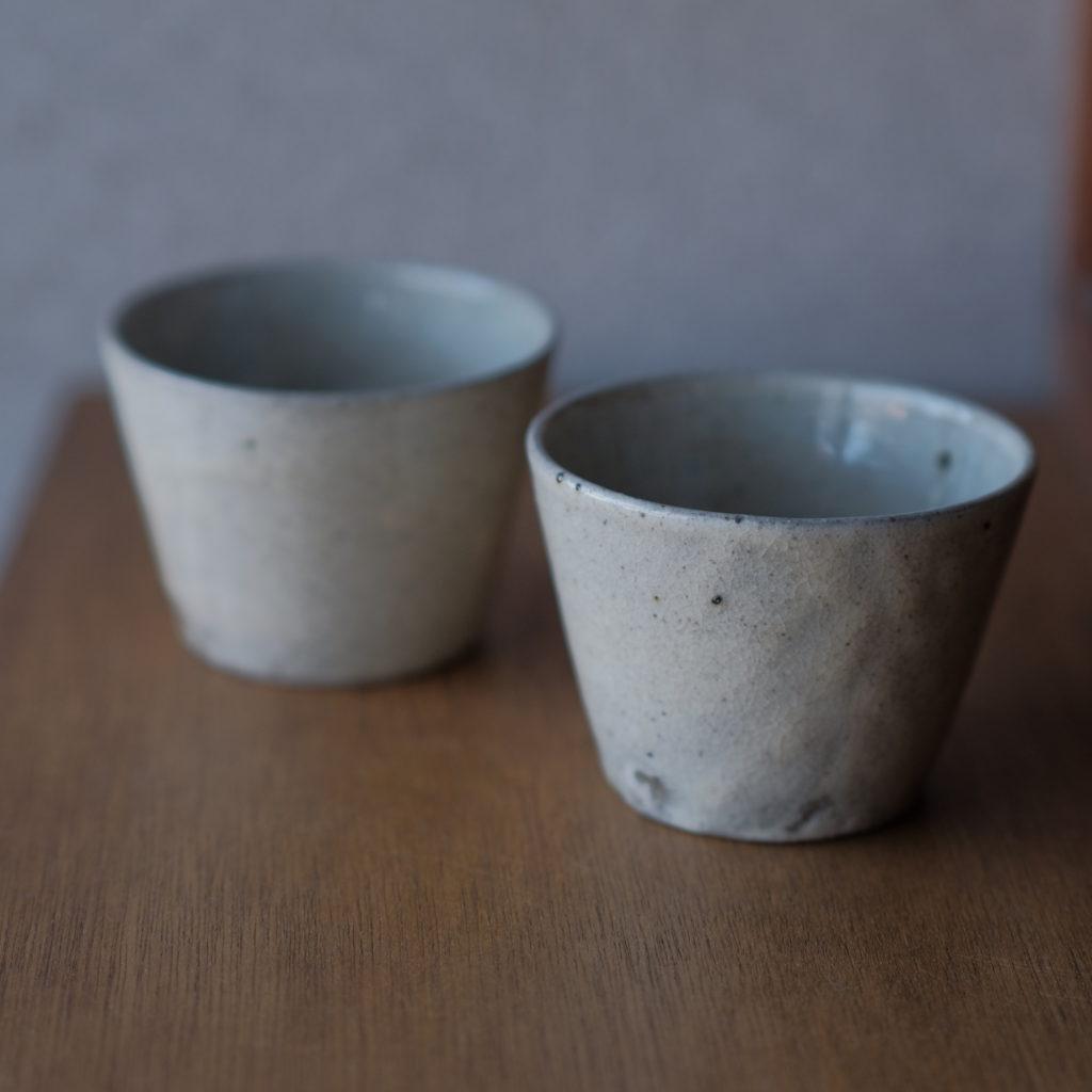 sasaki10004