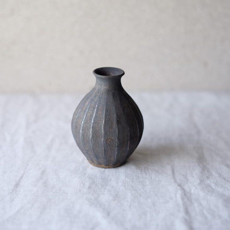 sasaki201