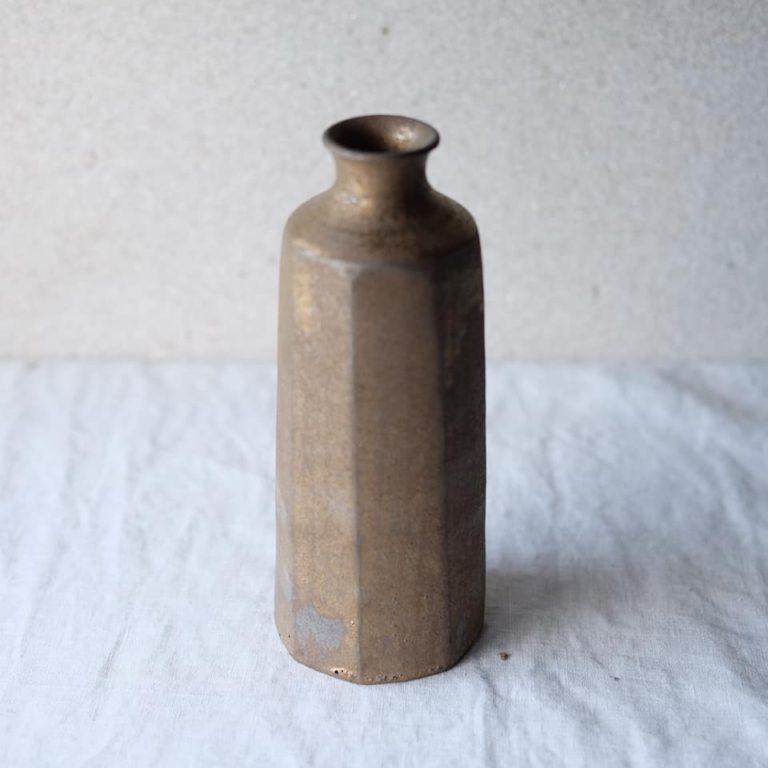 sasaki204