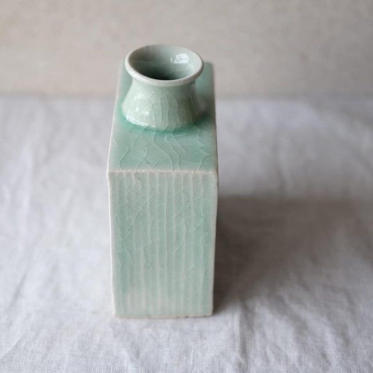 sasaki208