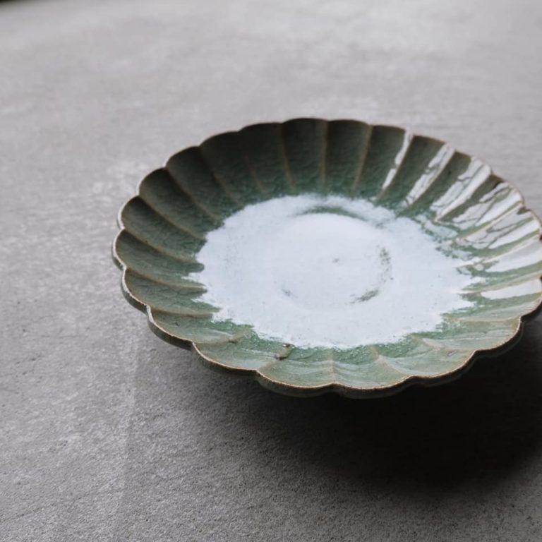 sasaki303
