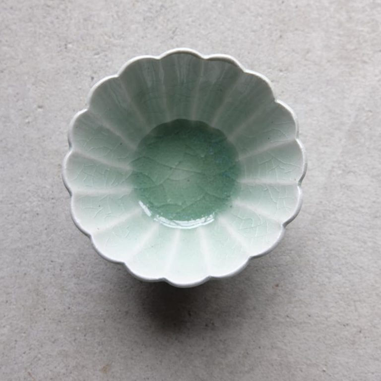 sasaki305