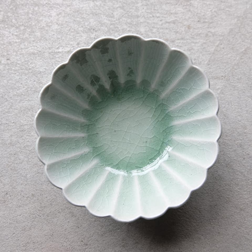 sasaki308
