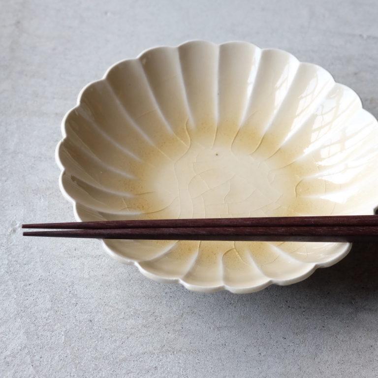 sasaki3211