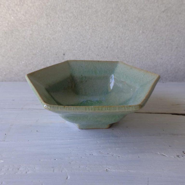 sasaki326