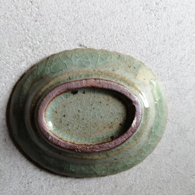 sasaki406
