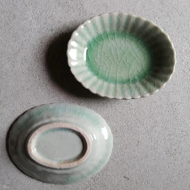 sasaki407