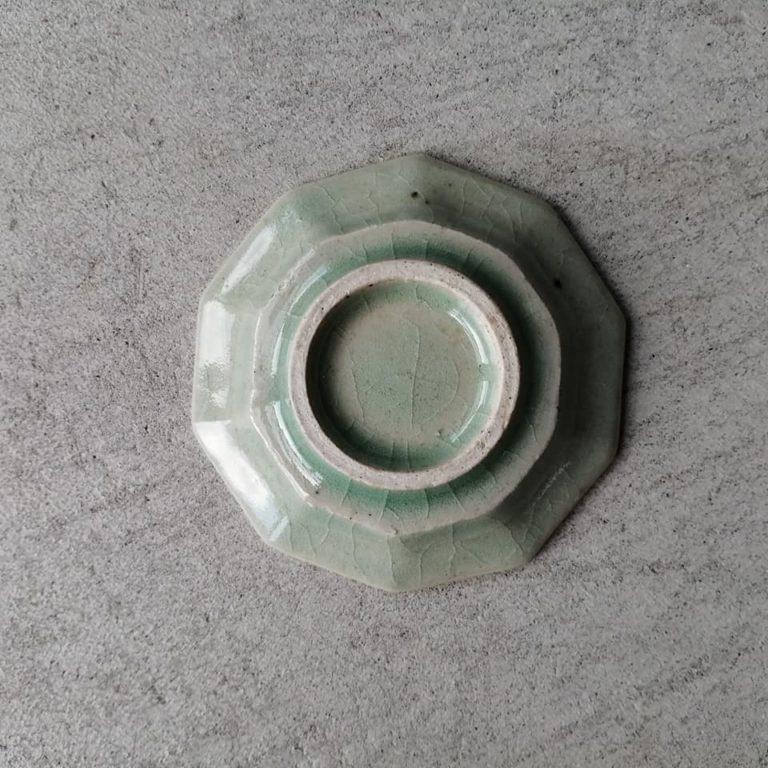 sasaki412