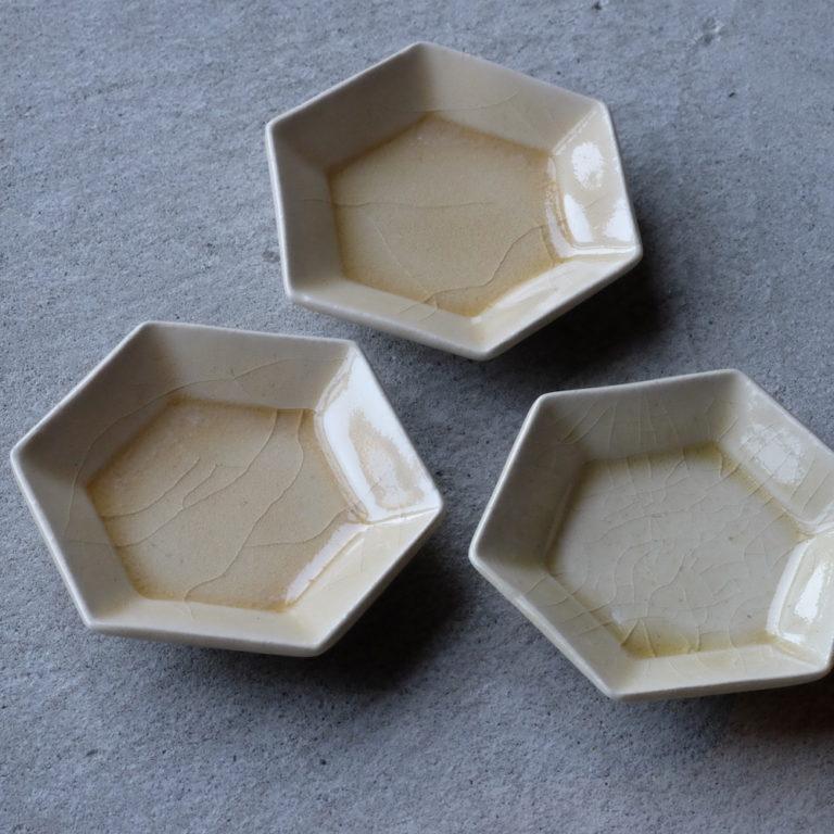 sasaki630