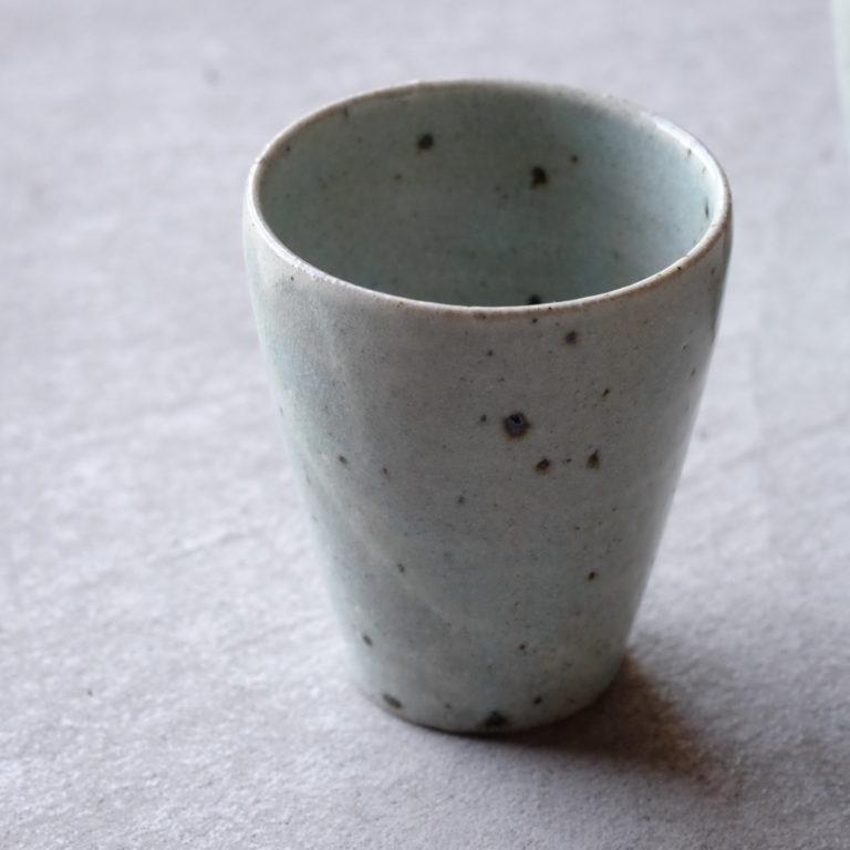 sasaki642