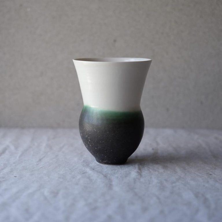 yuki006