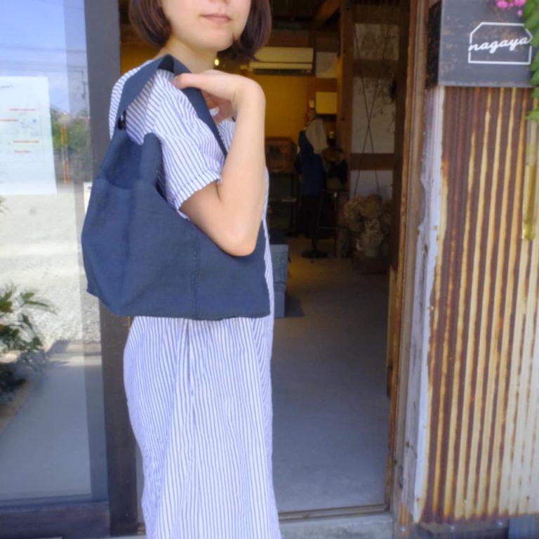 yurukuru004