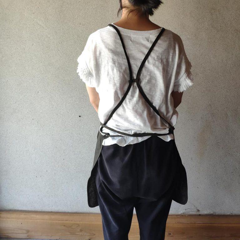 yurukuru007