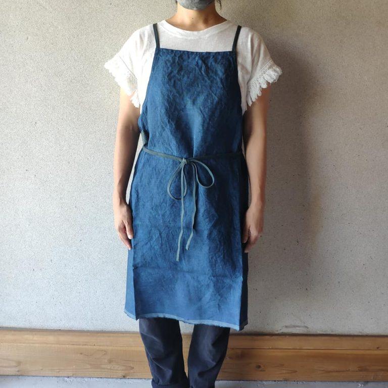 yurukuru009