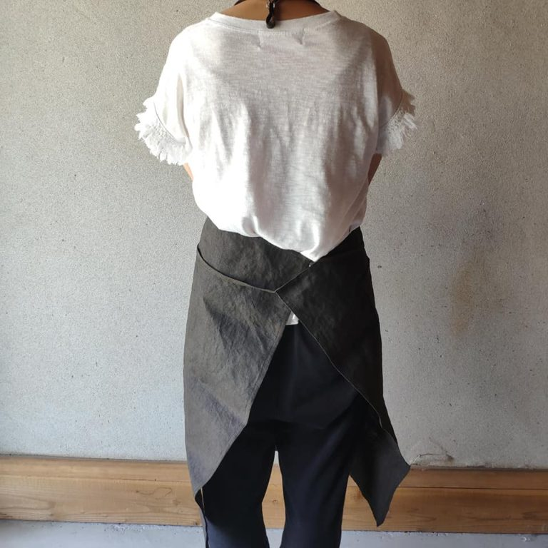 yurukuru010